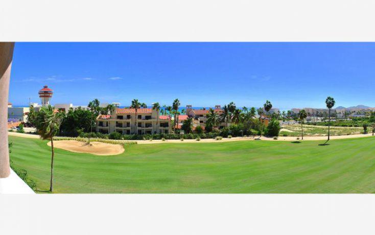 Foto de departamento en venta en peninsula condominium 302, club de golf residencial, los cabos, baja california sur, 971377 no 12