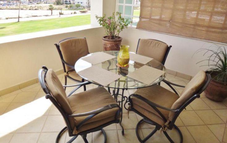 Foto de departamento en venta en peninsula condominium 302, club de golf residencial, los cabos, baja california sur, 971377 no 14