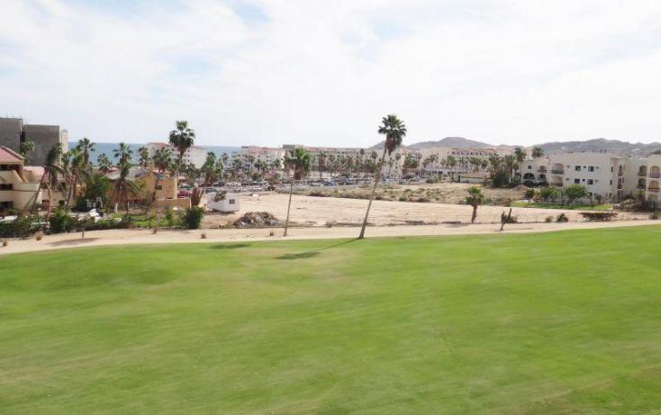 Foto de departamento en venta en peninsula condominium 302, club de golf residencial, los cabos, baja california sur, 971377 no 20