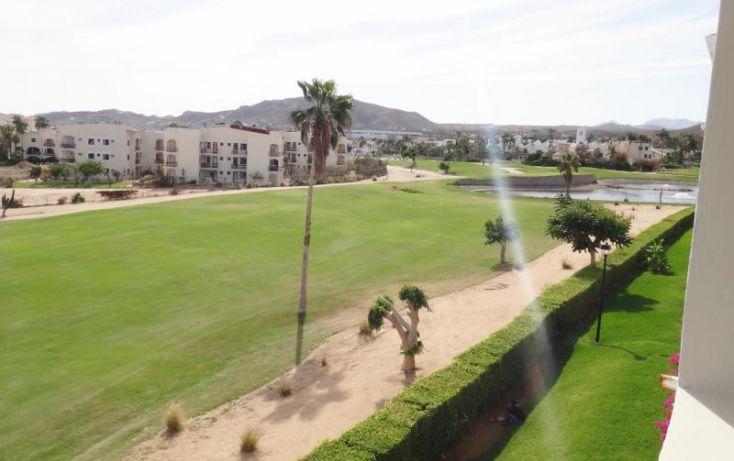 Foto de departamento en venta en peninsula condominium 302, club de golf residencial, los cabos, baja california sur, 971377 no 21