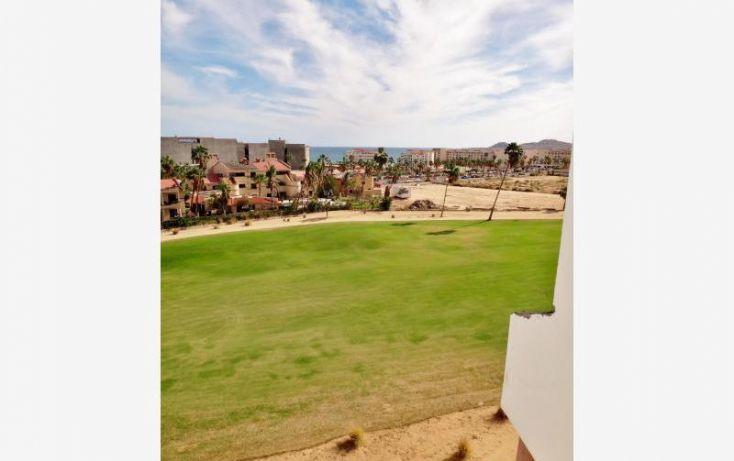Foto de departamento en venta en peninsula condominium 302, club de golf residencial, los cabos, baja california sur, 971377 no 22