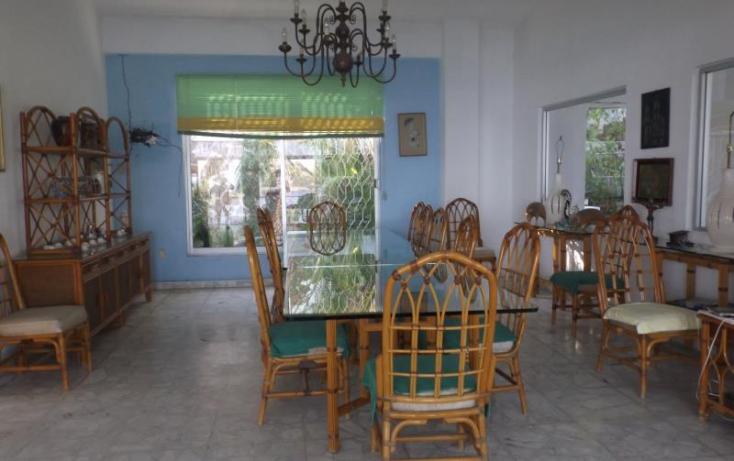 Foto de casa en venta en, península de las playas, acapulco de juárez, guerrero, 766869 no 03