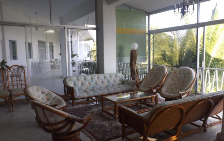 Foto de casa en venta en, península de las playas, acapulco de juárez, guerrero, 766869 no 04
