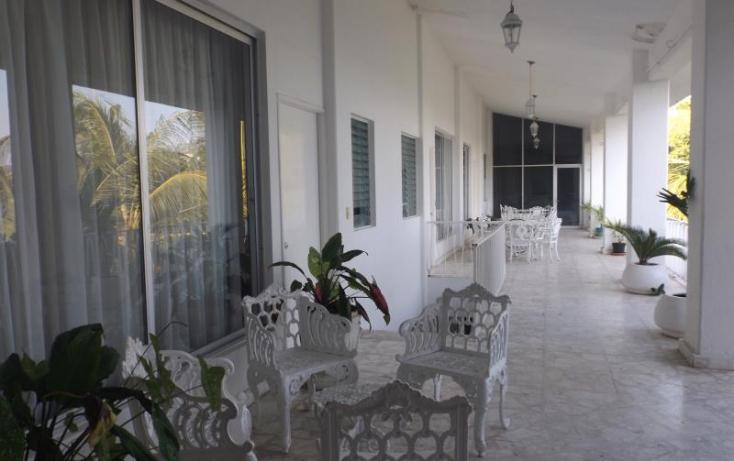 Foto de casa en venta en, península de las playas, acapulco de juárez, guerrero, 766869 no 05