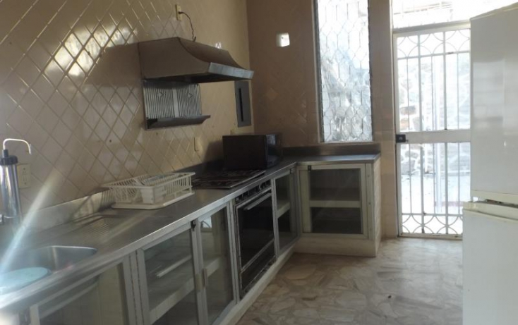 Foto de casa en venta en, península de las playas, acapulco de juárez, guerrero, 766869 no 07