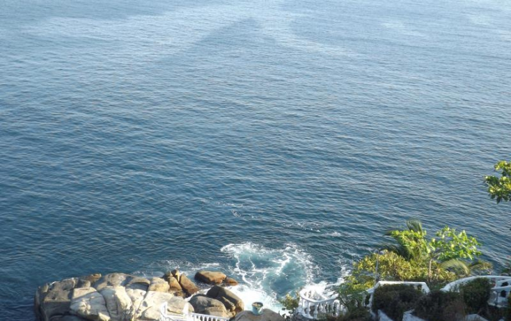 Foto de casa en venta en, península de las playas, acapulco de juárez, guerrero, 766869 no 08