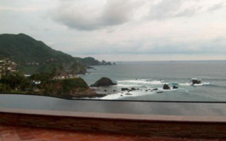 Foto de casa en venta en peninsula de santiago 15, olas altas, manzanillo, colima, 1230325 no 01