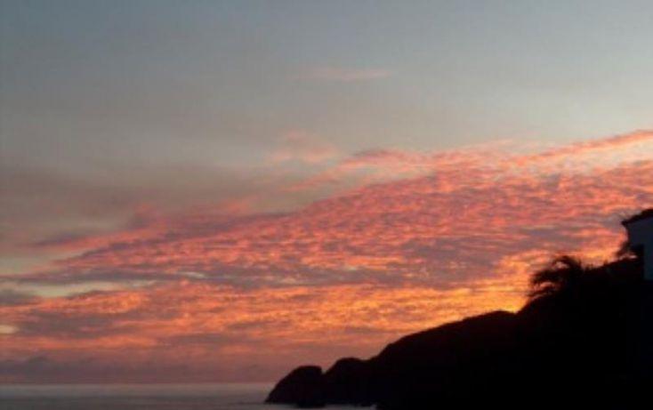 Foto de casa en venta en peninsula de santiago 15, olas altas, manzanillo, colima, 1230325 no 02