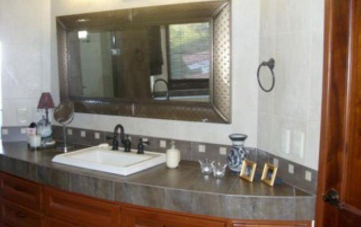 Foto de casa en venta en peninsula de santiago 15, olas altas, manzanillo, colima, 1230325 no 03