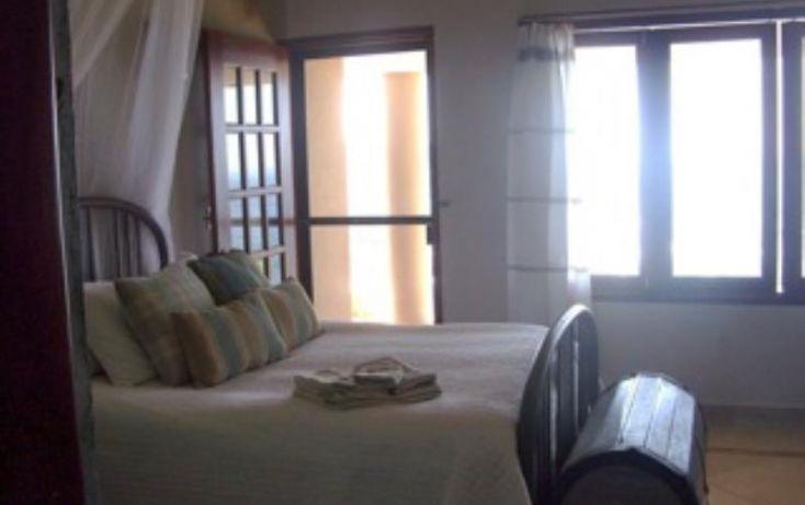 Foto de casa en venta en peninsula de santiago 15, olas altas, manzanillo, colima, 1230325 no 04