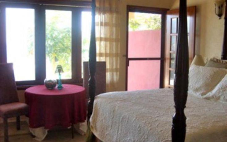 Foto de casa en venta en peninsula de santiago 15, olas altas, manzanillo, colima, 1230325 no 05