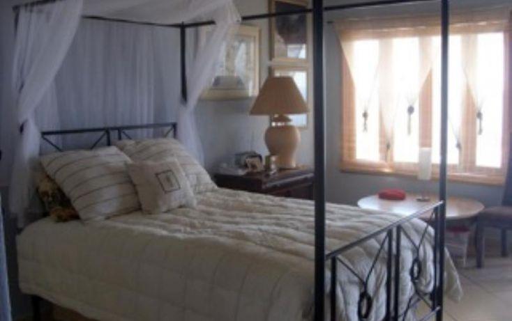 Foto de casa en venta en peninsula de santiago 15, olas altas, manzanillo, colima, 1230325 no 06