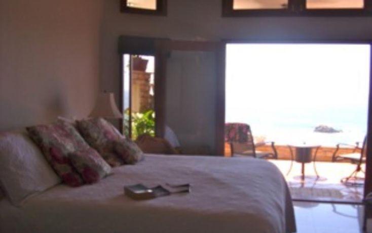 Foto de casa en venta en peninsula de santiago 15, olas altas, manzanillo, colima, 1230325 no 07