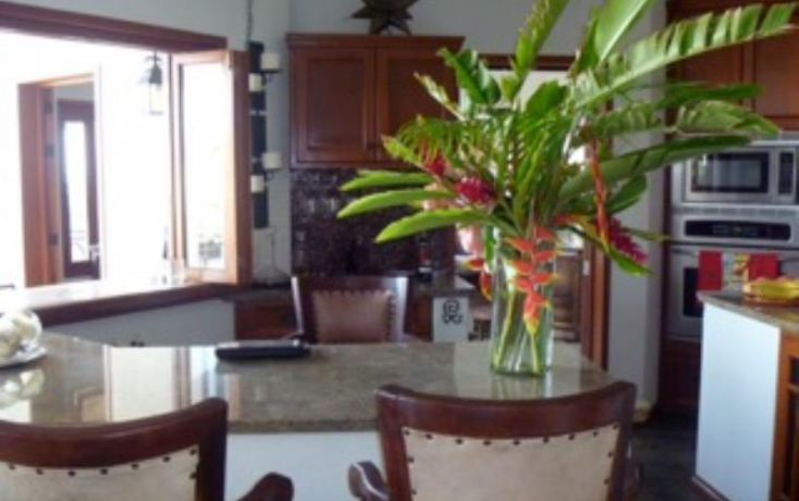 Foto de casa en venta en peninsula de santiago 15, olas altas, manzanillo, colima, 1230325 no 08