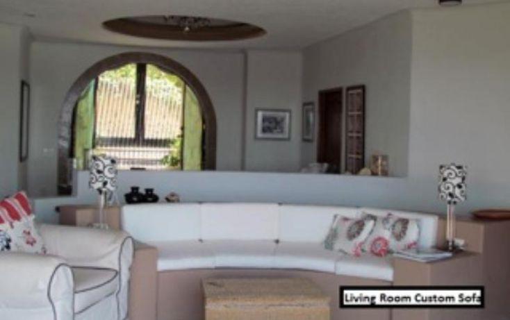 Foto de casa en venta en peninsula de santiago 15, olas altas, manzanillo, colima, 1230325 no 09