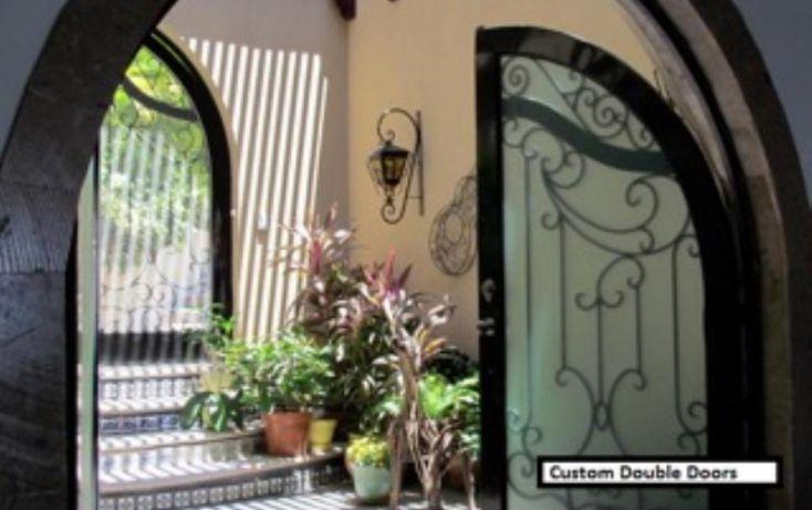 Foto de casa en venta en peninsula de santiago 15, olas altas, manzanillo, colima, 1230325 no 10