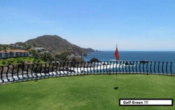 Foto de casa en venta en peninsula de santiago 15, olas altas, manzanillo, colima, 1230325 no 11