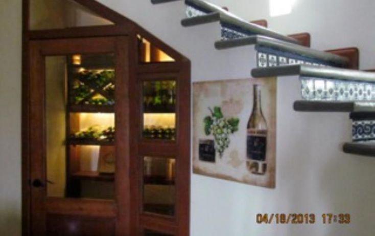 Foto de casa en venta en peninsula de santiago 15, olas altas, manzanillo, colima, 1230325 no 12