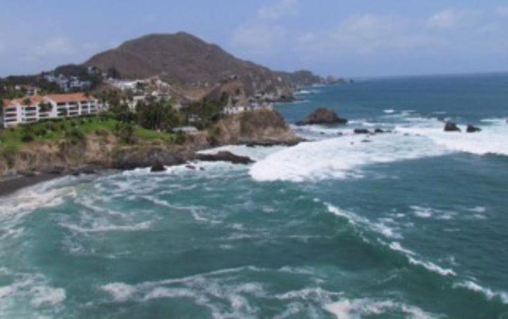 Foto de casa en venta en peninsula de santiago 15, olas altas, manzanillo, colima, 1230325 no 15