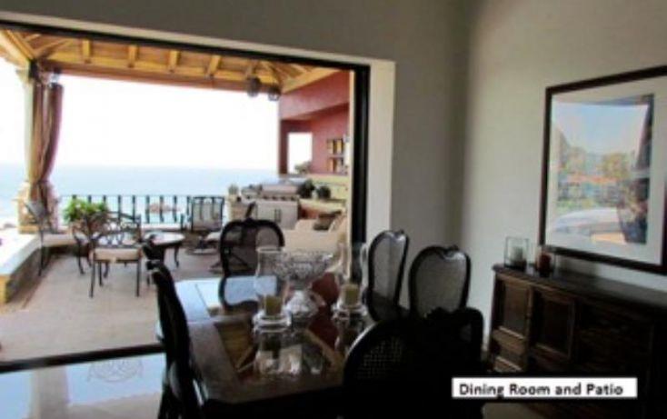 Foto de casa en venta en peninsula de santiago 15, olas altas, manzanillo, colima, 1230325 no 16