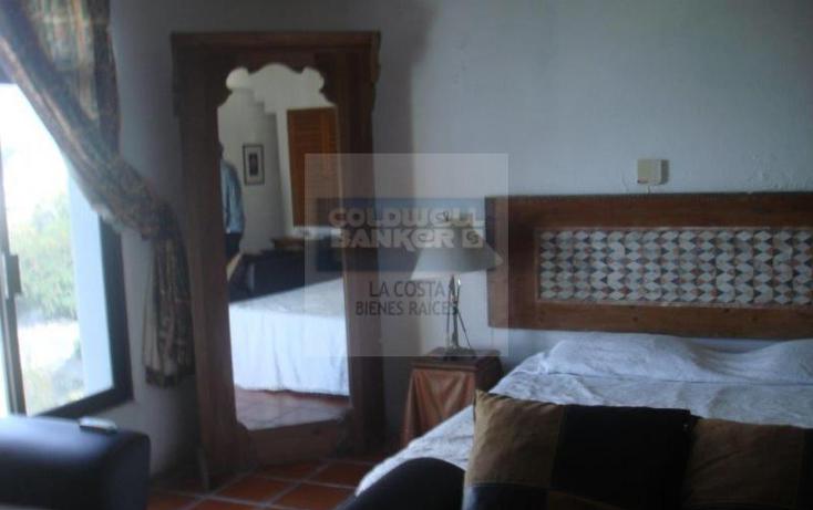 Foto de casa en venta en  , pen?nsula de santiago, manzanillo, colima, 1841278 No. 06