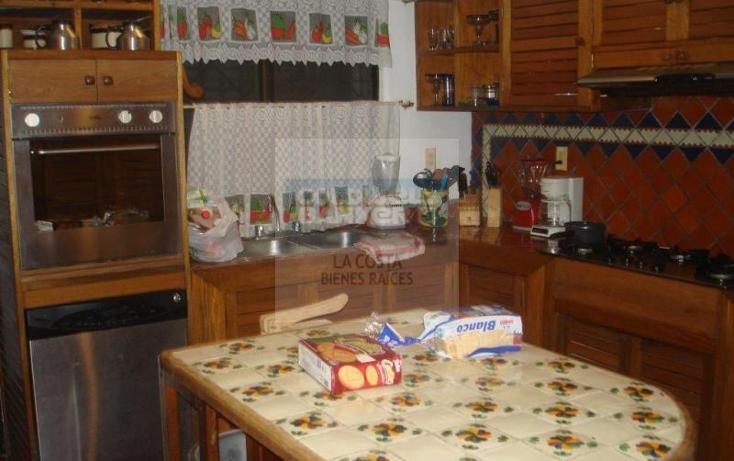 Foto de casa en venta en  , pen?nsula de santiago, manzanillo, colima, 1841278 No. 07