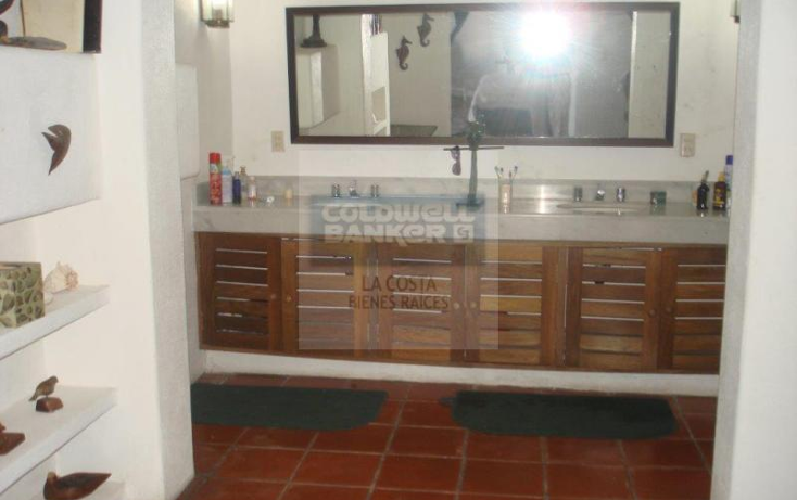 Foto de casa en venta en  , pen?nsula de santiago, manzanillo, colima, 1841278 No. 11