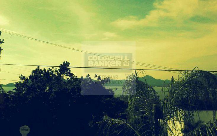 Foto de terreno habitacional en venta en, península de santiago, manzanillo, colima, 1844354 no 03