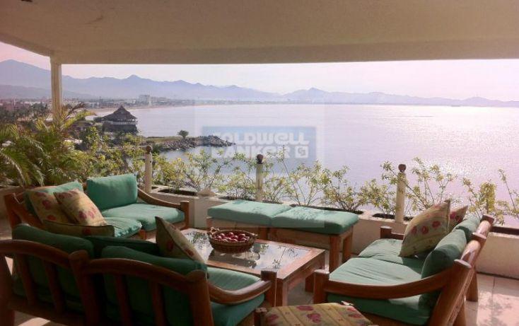 Foto de casa en venta en, península de santiago, manzanillo, colima, 1845044 no 01
