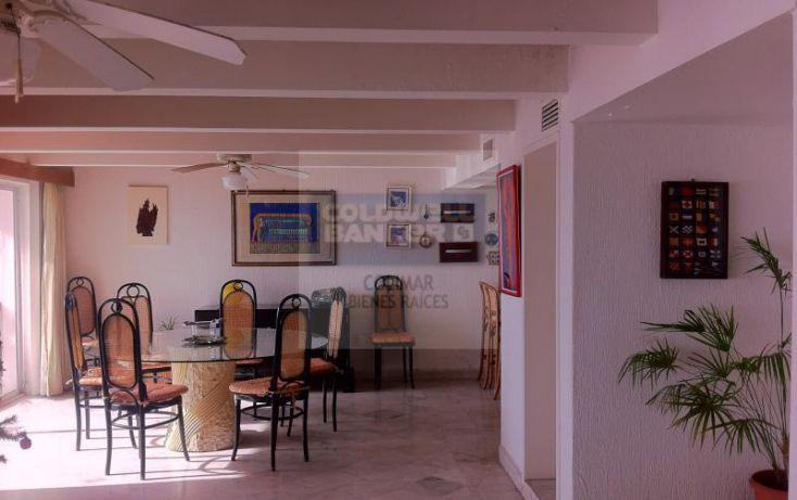 Foto de casa en venta en, península de santiago, manzanillo, colima, 1845044 no 04