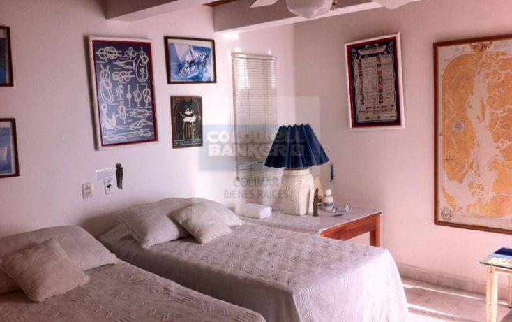 Foto de casa en venta en, península de santiago, manzanillo, colima, 1845044 no 08
