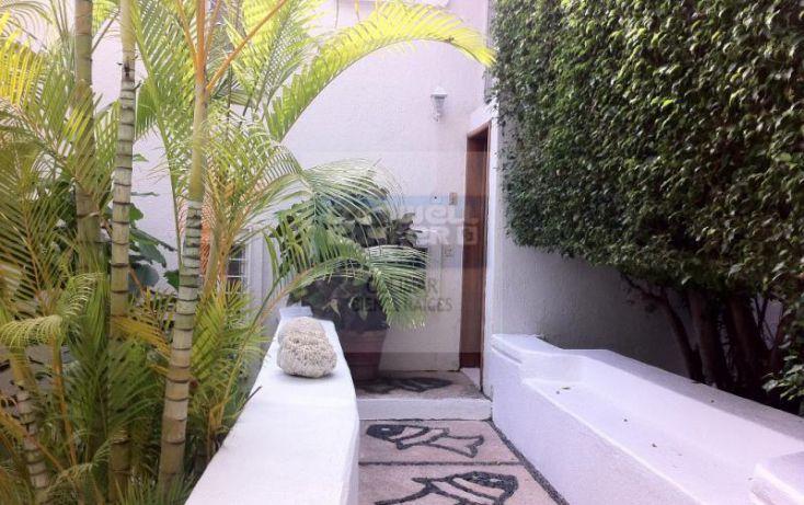 Foto de casa en venta en, península de santiago, manzanillo, colima, 1845044 no 13