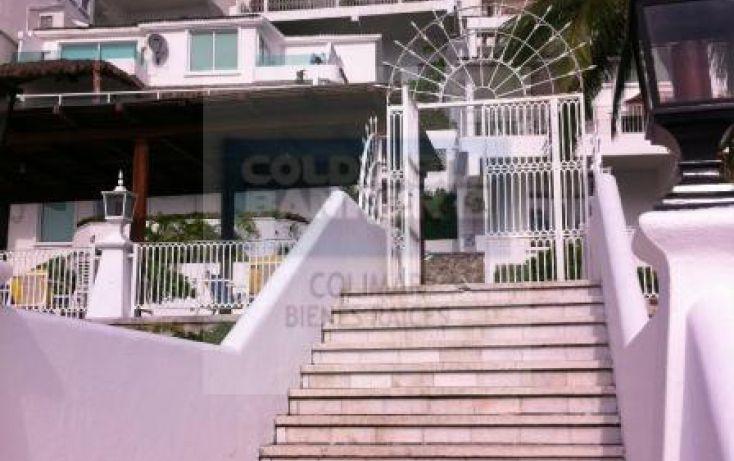 Foto de casa en venta en, península de santiago, manzanillo, colima, 1845044 no 15