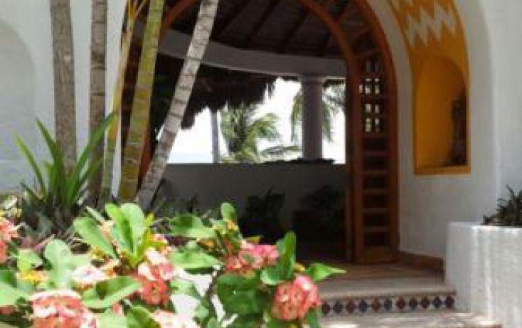 Foto de casa en venta en, península de santiago, manzanillo, colima, 1878746 no 04