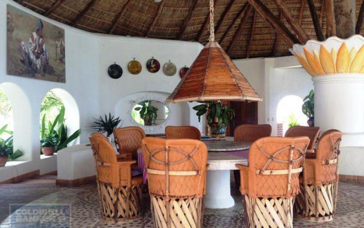 Foto de casa en venta en, península de santiago, manzanillo, colima, 1878746 no 05