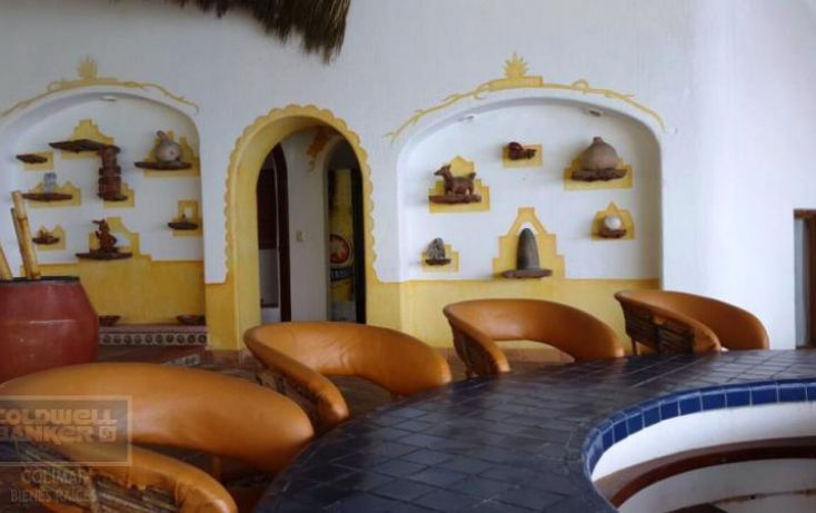 Foto de casa en venta en, península de santiago, manzanillo, colima, 1878746 no 08