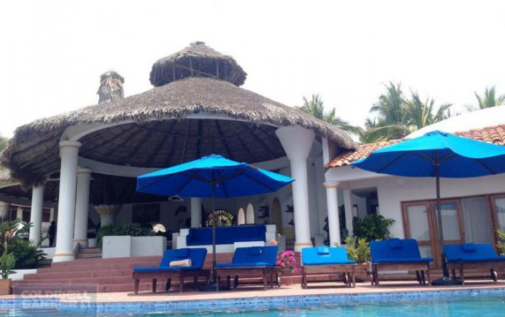 Foto de casa en venta en, península de santiago, manzanillo, colima, 1878746 no 10