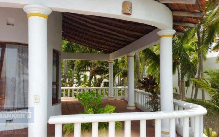 Foto de casa en venta en, península de santiago, manzanillo, colima, 1878746 no 11