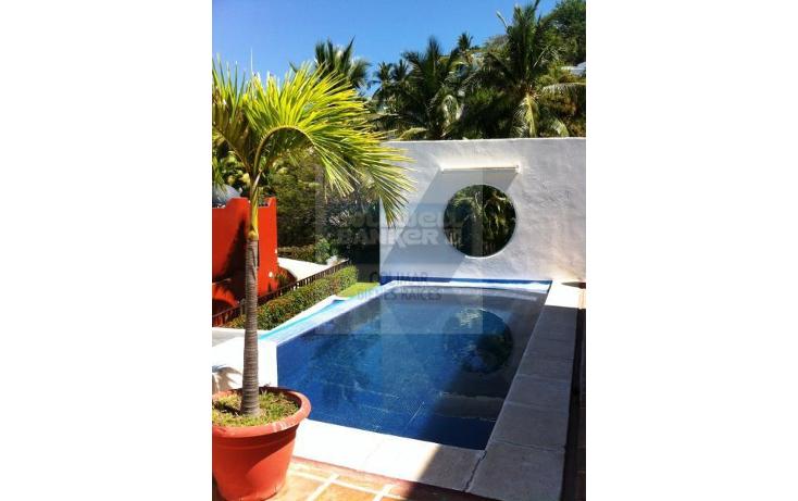 Foto de casa en venta en  , pen?nsula de santiago, manzanillo, colima, 1878748 No. 01
