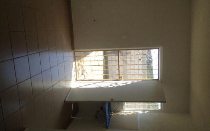 Foto de casa en venta en peninsula de yucatan 621, el progreso, la paz, baja california sur, 1783300 no 03