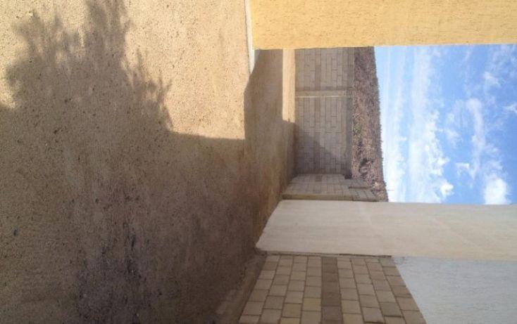 Foto de casa en venta en peninsula de yucatan 621, el progreso, la paz, baja california sur, 1783300 no 04