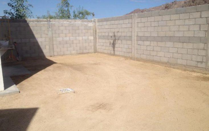 Foto de casa en venta en peninsula de yucatan 621, el progreso, la paz, baja california sur, 1783300 no 08