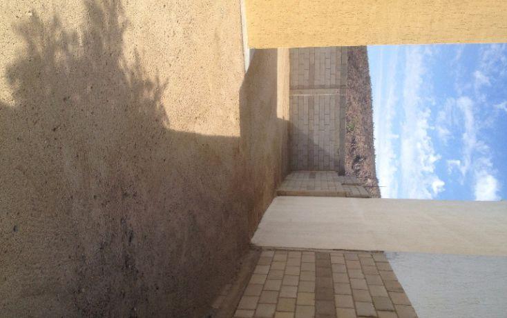 Foto de casa en venta en peninsula de yucatan fracc peninsula sur 621, el progreso, la paz, baja california sur, 1743927 no 05
