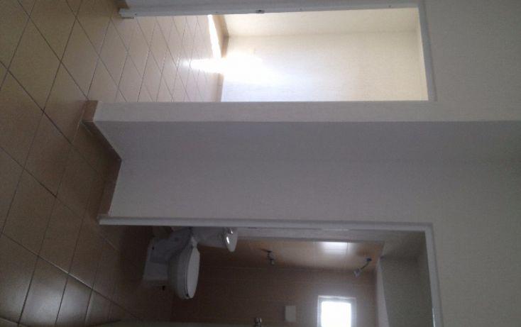 Foto de casa en venta en peninsula de yucatan fracc peninsula sur 621, el progreso, la paz, baja california sur, 1743927 no 06