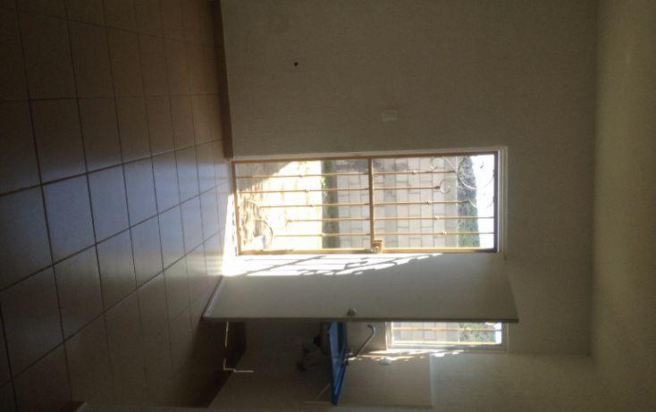Foto de casa en venta en peninsula de yucatan fracc peninsula sur 621, el progreso, la paz, baja california sur, 1743927 no 07