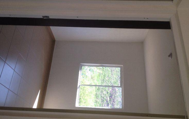 Foto de casa en venta en peninsula de yucatan fracc peninsula sur 621, el progreso, la paz, baja california sur, 1743927 no 08