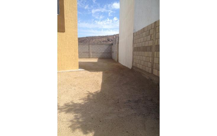 Foto de casa en venta en  , el progreso, la paz, baja california sur, 1743927 No. 05