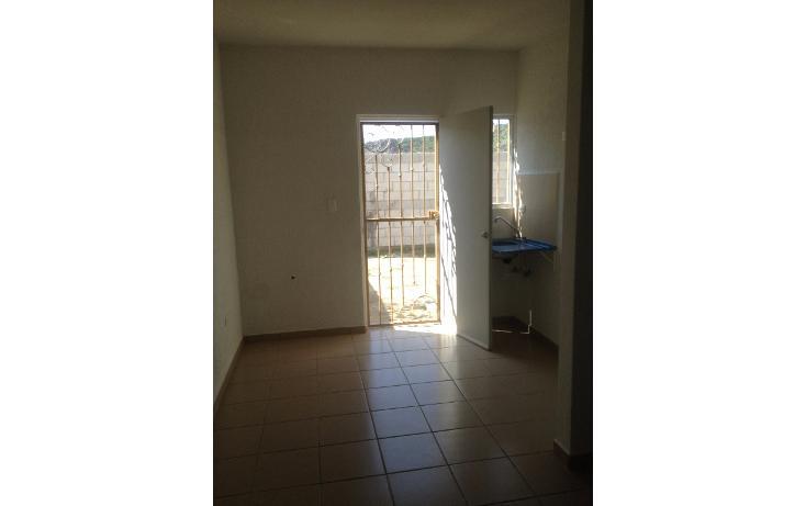 Foto de casa en venta en  , el progreso, la paz, baja california sur, 1743927 No. 07