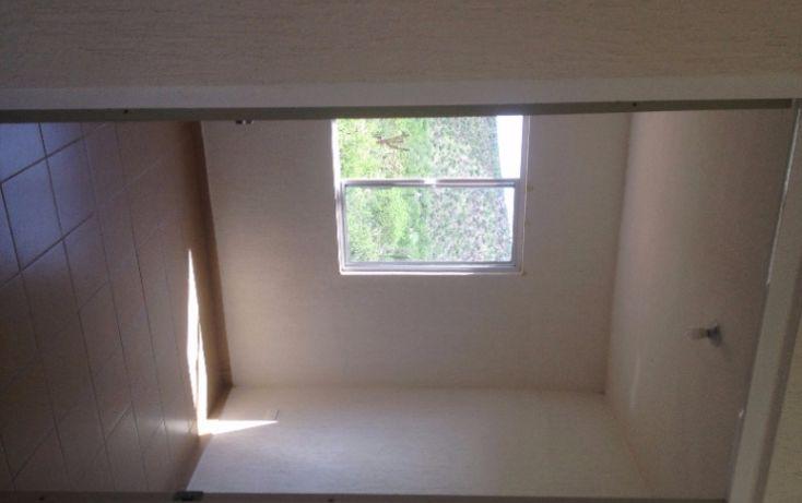 Foto de casa en venta en, península sur, la paz, baja california sur, 1749636 no 02