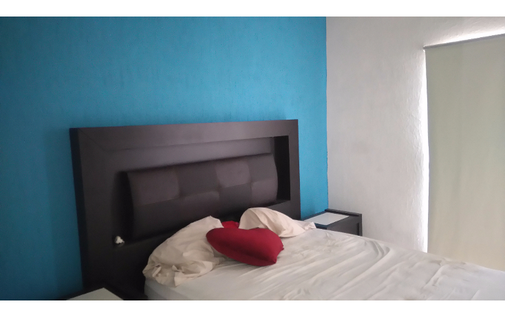 Foto de casa en venta en  , pen?nsula sur, la paz, baja california sur, 1814956 No. 03